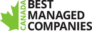 logo--best-managed